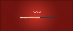 LoadingBar