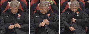 Wenger_zip_battle