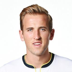 Ugly Kane