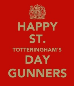 happy-st-totteringhams-day