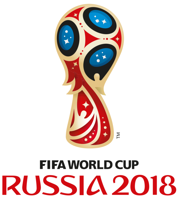 World Cup 2018 in Russia