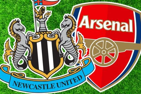 Newcastle Vs Arsenal Preview