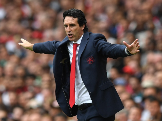 Unai-Emery-Arsenal-1.jpg