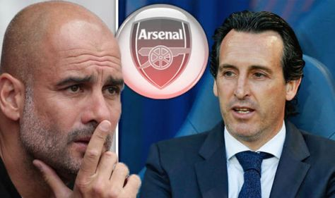 Unai-Emery-to-Arsenal-963894