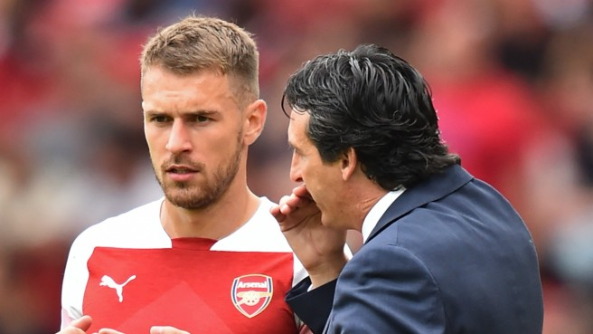 aaron-ramsey-unai-emery-arsenal-2018-19_1bjj9nl2255cd17ydtboag4tm0