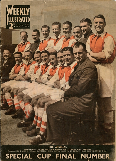 Weekly-Illustrated-1936-FA-Cup-Final.jpg