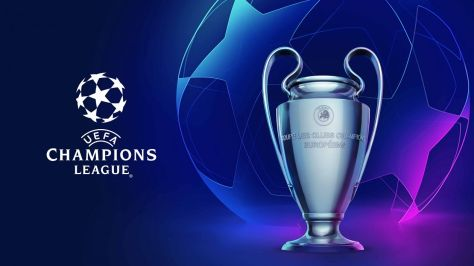 UCL18-21_PressKit_KeyVisual_Starball_Trophy
