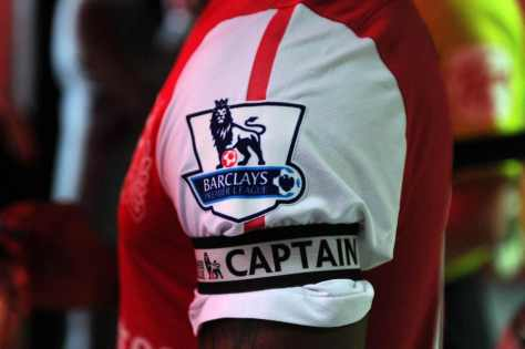 arsenalcaptainarmband1705