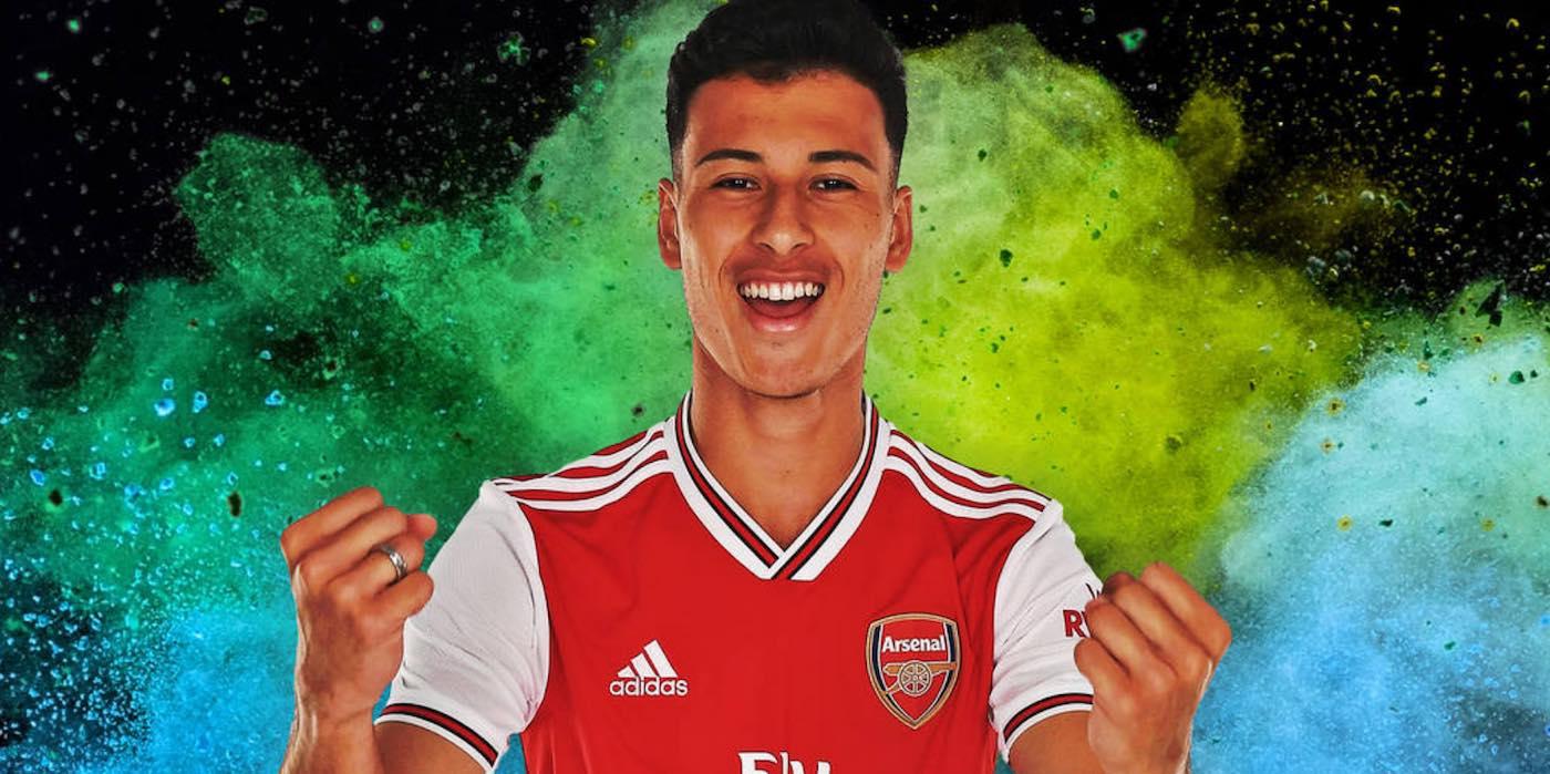 gabriel_martinelli_Arsenal.jpg