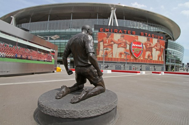 Bronze Henry.jpg