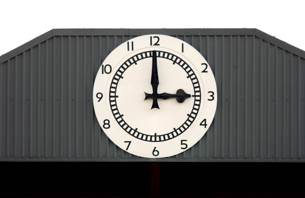 The-Clock-030224AFC